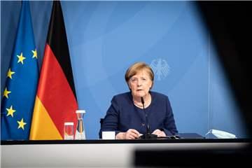 Amateursport soll ge�ffnet werden: DFB erh�ht Druck auf Merkel und Co.