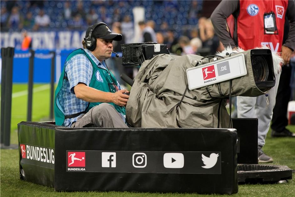 Sky Schalke Heute