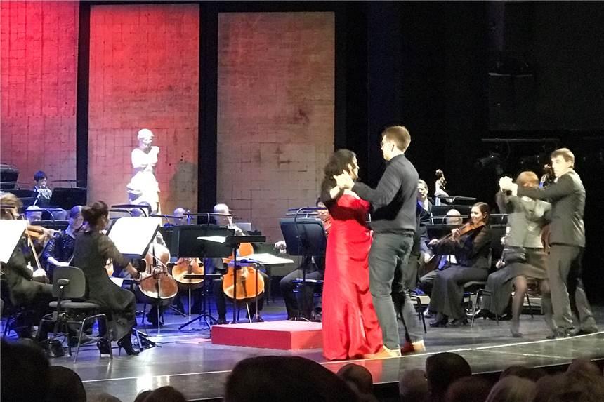 Opernhaus dortmund programm