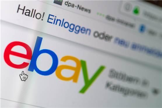 Ebay kleinanzeigen single frauen