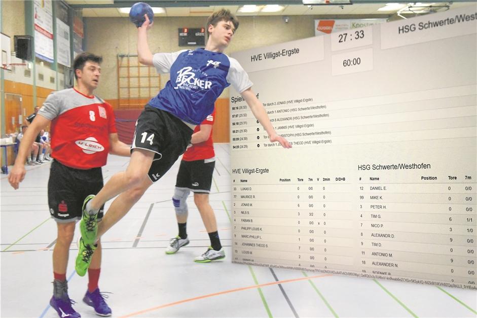 Sis Handball Hamburg