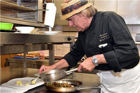 Single kochen dortmund