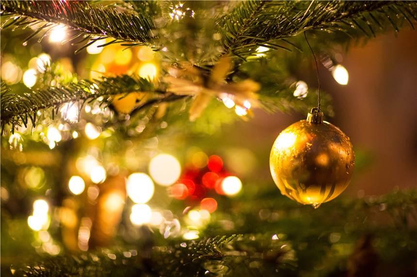 aktion sternenwusch l uft an so kann man weihnachtsw nsche erf llen