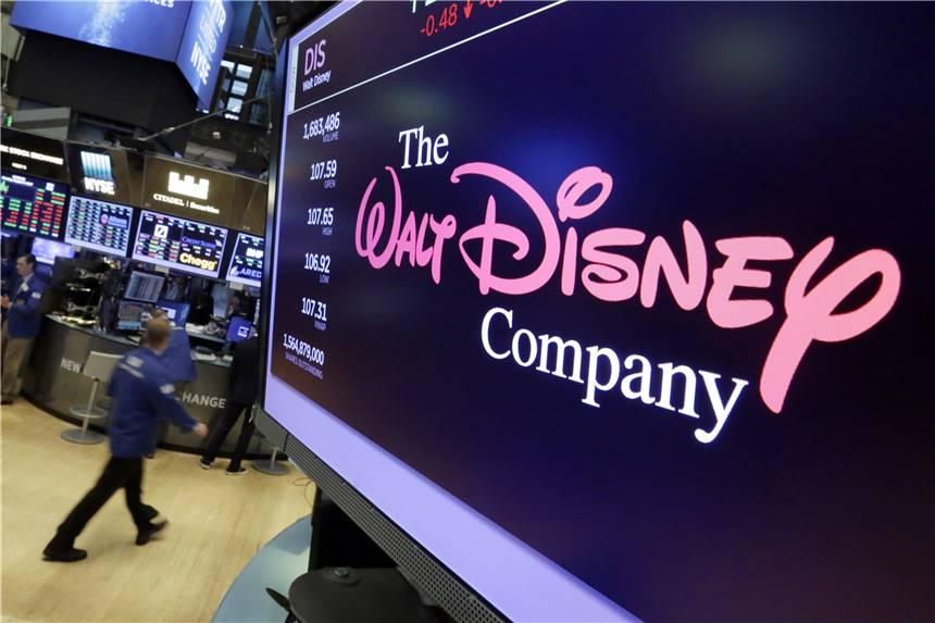Disney Streaming Kosten