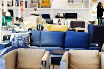 Ikea Lexikon Klart Auf Das Bedeuten Die Namen Der Mobel Wirtschaft