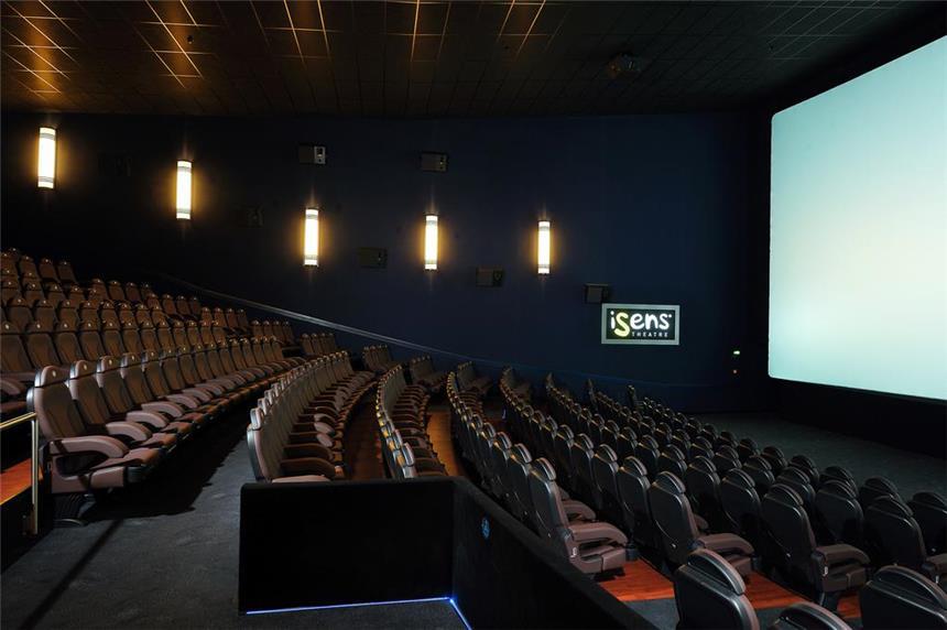 Uci Kino Standorte