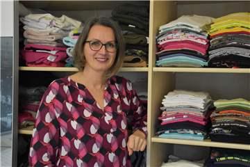 Sie ist Dortmunds Marie Kondo: Ordnungscoach hilft beim Ausmisten