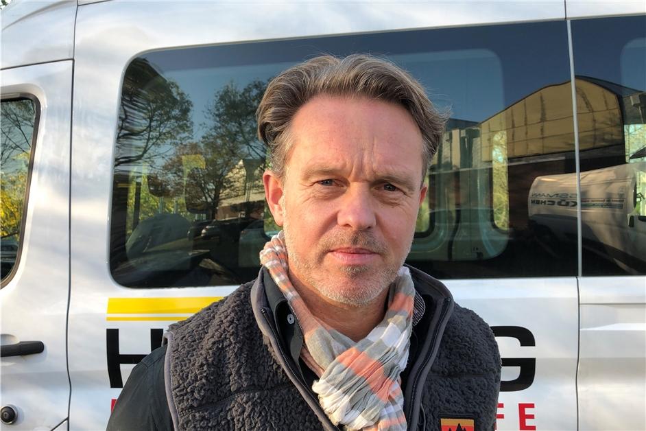 """Jürgen Jansen gibt """"Neunmal kluge Tipps"""" - Ruhr Nachrichten"""