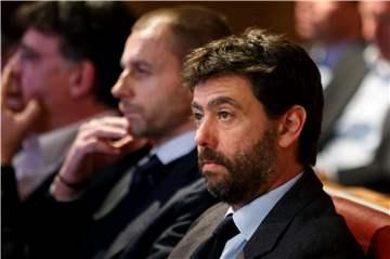 Ende mit Schrecken: Super League auch offiziell gescheitert