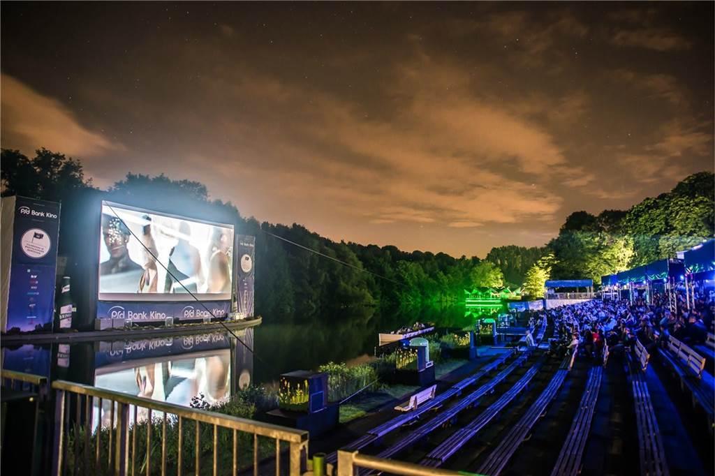 Kino Dortmund