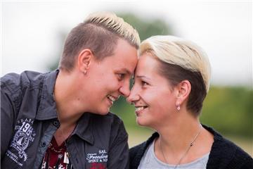 Gottes Blick auf Dating und Paarung