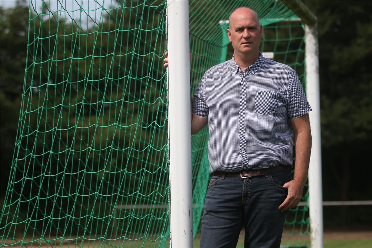 Psv Team Plus Das Steckt Hinter Dem Fussballprojekt Fur Ubergewichtige