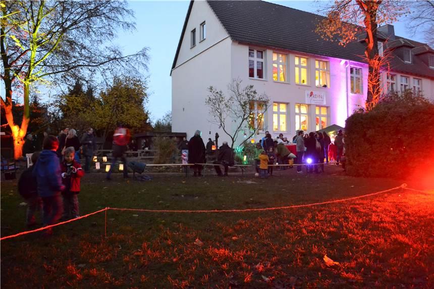 Kita Florian: Anbau oder Neubau - jetzt werden die Kosten ...