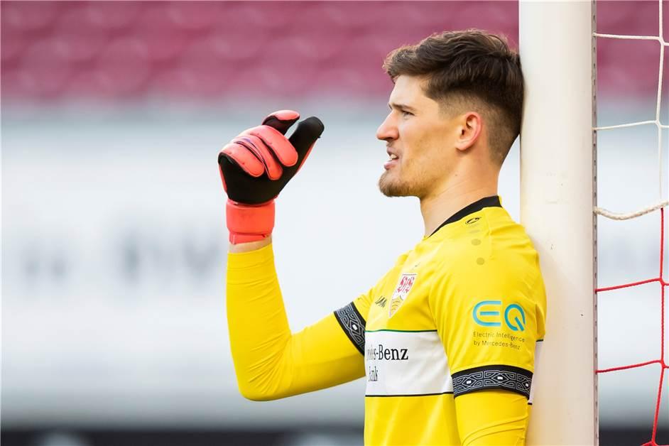 Bvb Gegen Leverkusen