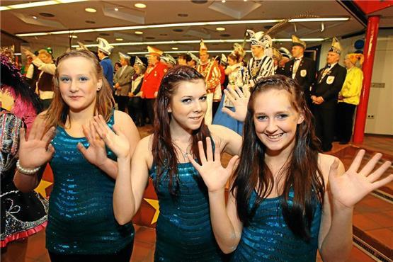 swinger clubs nrw tabledance bielefeld
