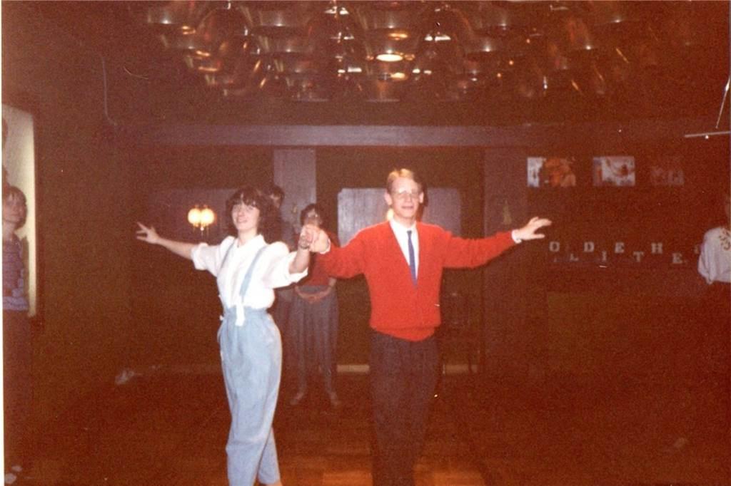 Tanzschule fur singles in dortmund