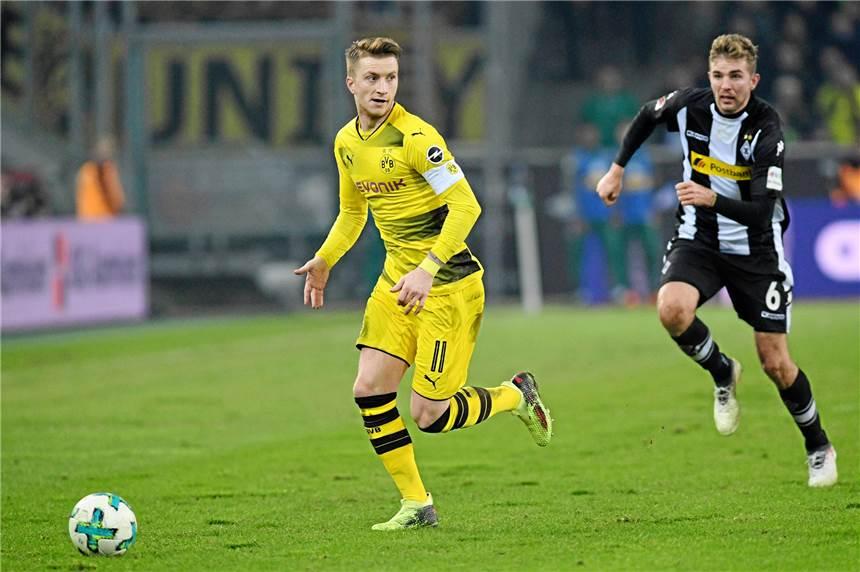 Lustige Bilder Dortmund Gegen Bayern