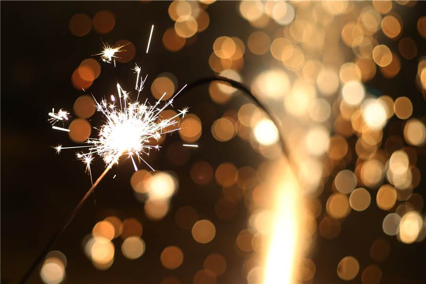 Single party silvester 2020 nrw