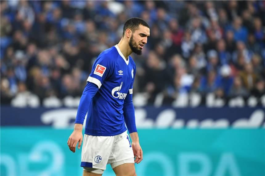 Wann Spielt Schalke Wieder