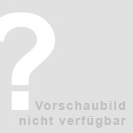 Zeitungsflirt An Der Max Born Realschule In Dortmund Asseln