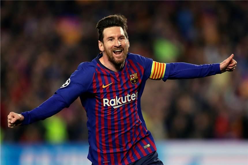 Borussia Dortmund - FC Barcelona: Heute im Live-Stream und TV | Champions League