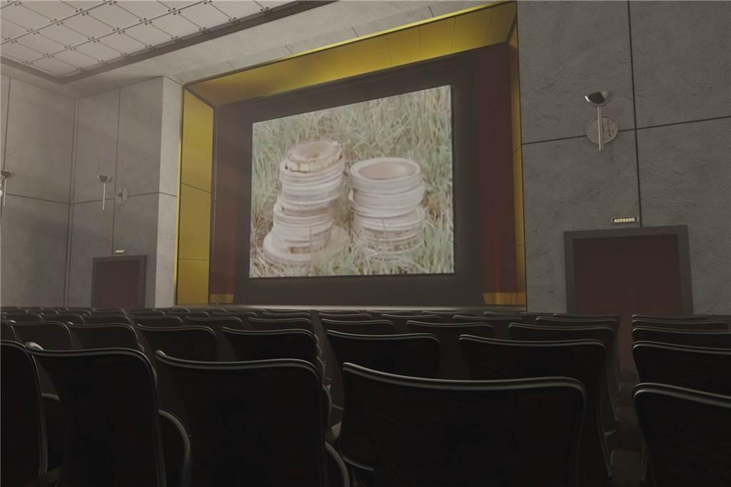 Kino In Lünen