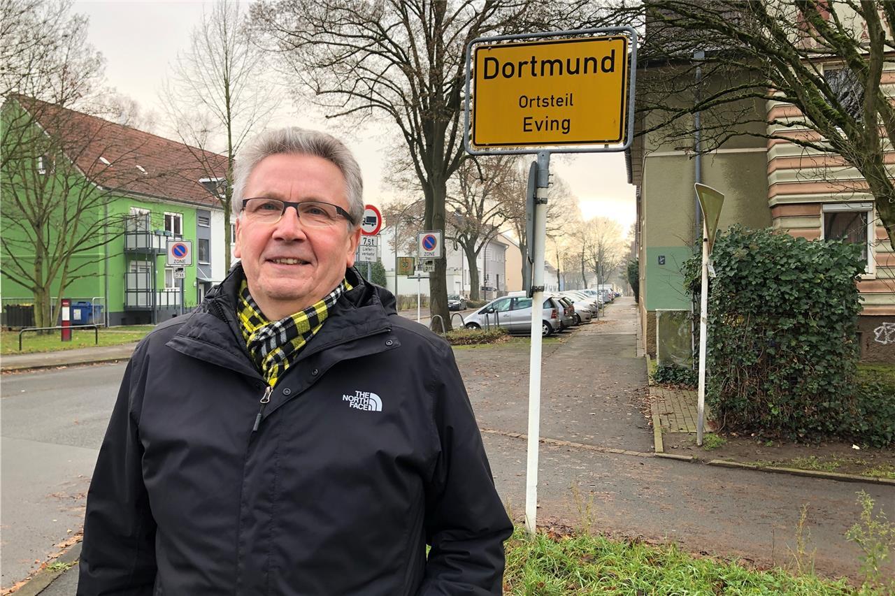 Dettmann Dortmund