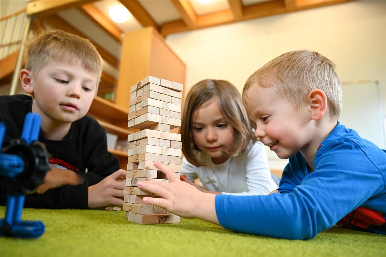 bettingen kindergarten rtl2
