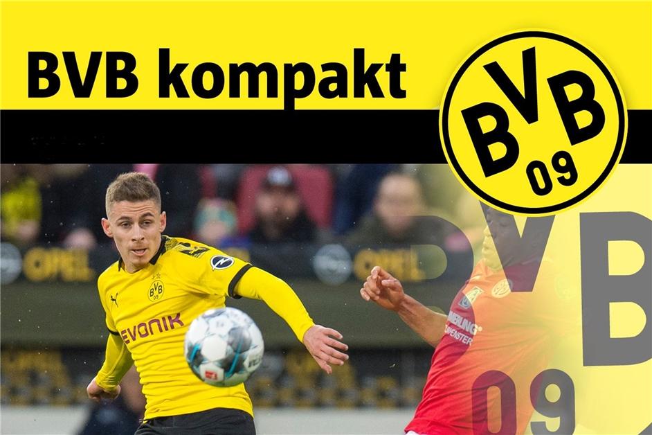 Tickets Augsburg Dortmund