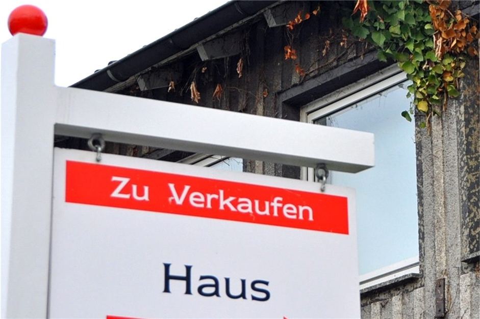 Haus Kaufen In Lünen : bausparkasse preise f r wohnimmobilien in l nen explodieren ~ Watch28wear.com Haus und Dekorationen