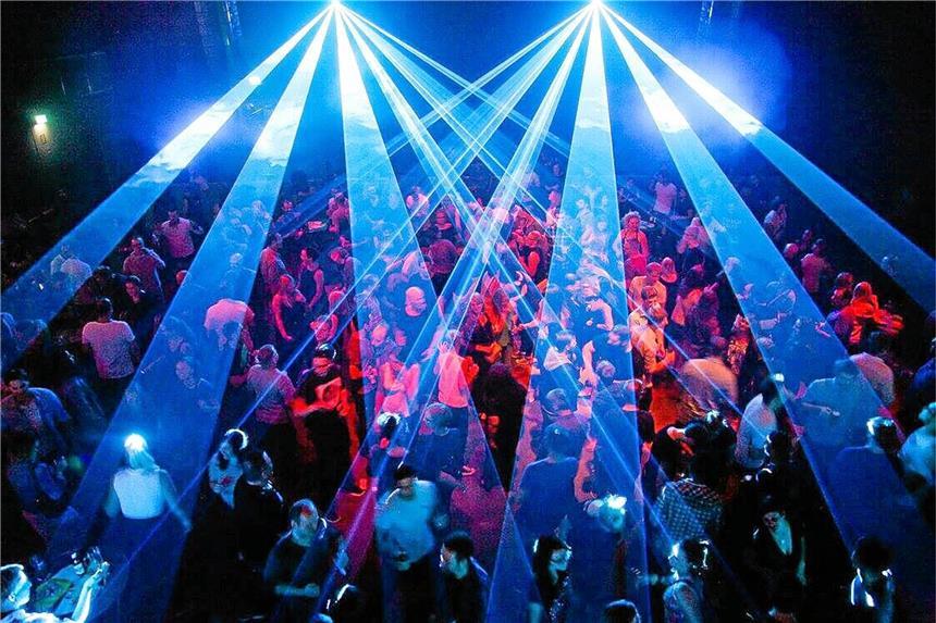 Silvester single party dortmund