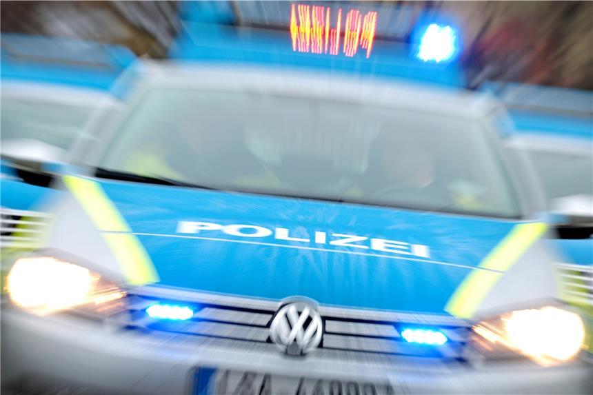 Zwei Jugendliche Castrop Rauxeler Verunglücken Im Sauerland