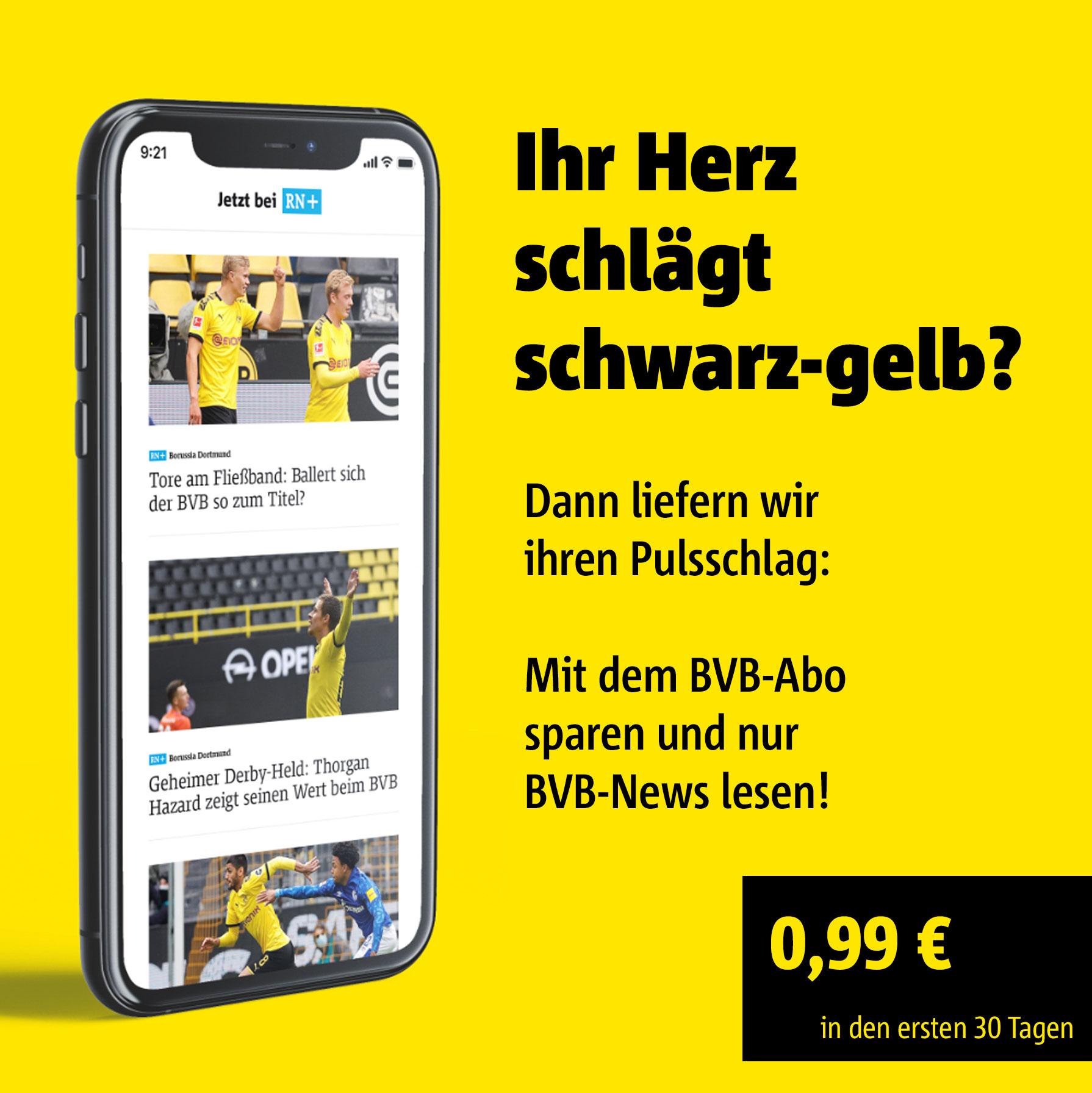 Zorc Dementiert Brandt Geruchte Bvb Als Jager Nach Leipzig